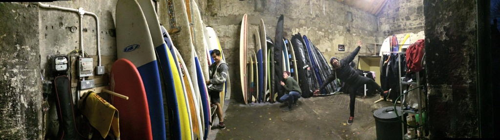 surf_lockup