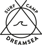 logo-dreamsea-2016_black-e1454305147454
